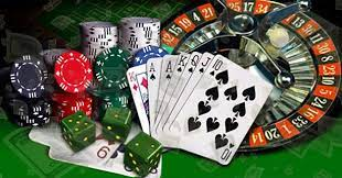 How to Make a Profit From Gambling Poker
