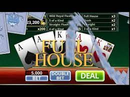 Play Free Poker and Learn How to Become a Poker Money Winning Machine