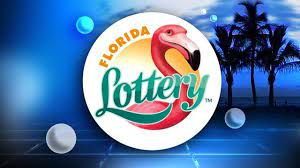 Lottery of Florida
